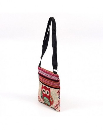 Discount Real Crossbody Bags Online