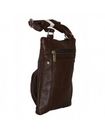 Crossbody Bags On Sale