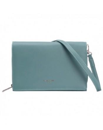 Crossbody Leather Handbags David Jones