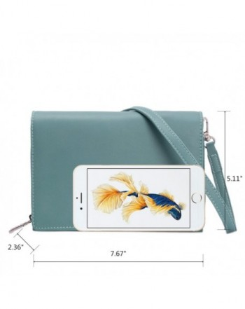 Fashion Crossbody Bags Outlet