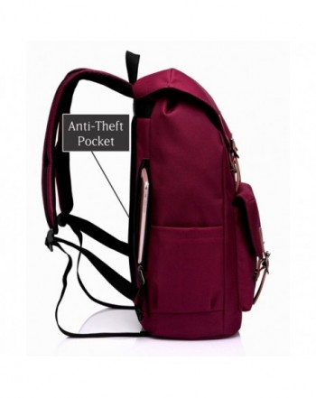 2018 New Backpacks Outlet Online