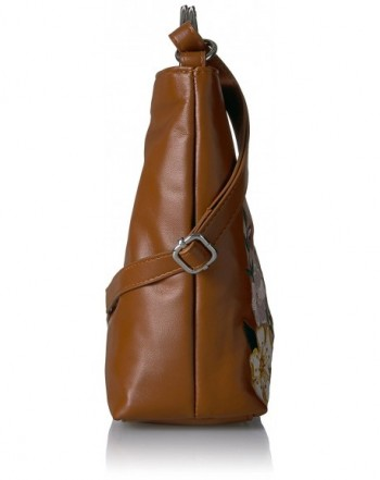 Cheap Crossbody Bags Outlet