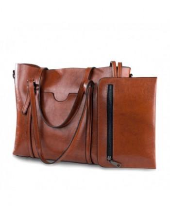14aa94acb2 Women s Small Cross-body Bag Shoulder Hobo Zipper Purse - Blue ...