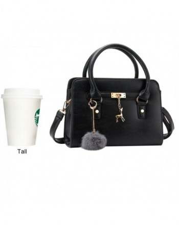 Discount Real Crossbody Bags On Sale