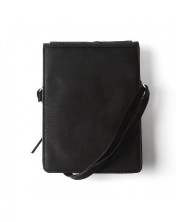 2018 New Crossbody Bags Wholesale