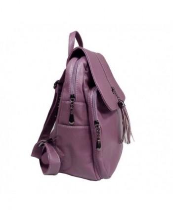 Backpacks Online