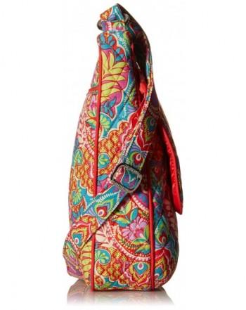 Popular Crossbody Bags Online Sale