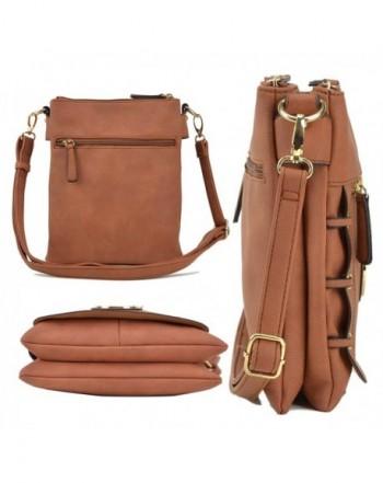 Brand Original Crossbody Bags Online