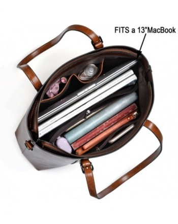 Designer Crossbody Bags