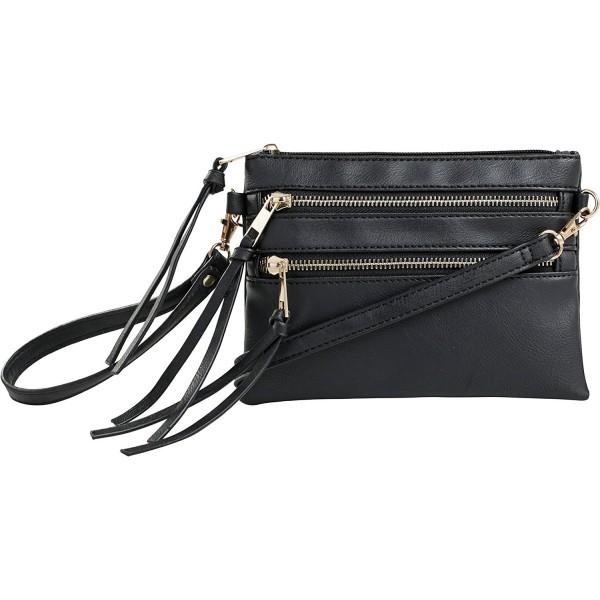 Lily Jane Everyday Multi Pocket Removable