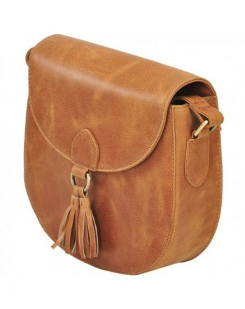 Crossbody Bags Outlet