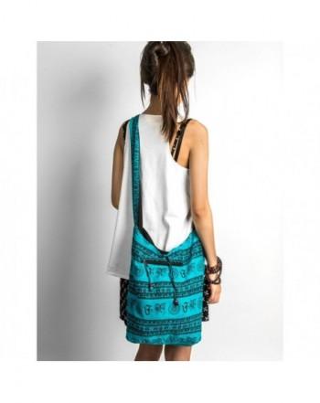 Designer Crossbody Bags Outlet Online
