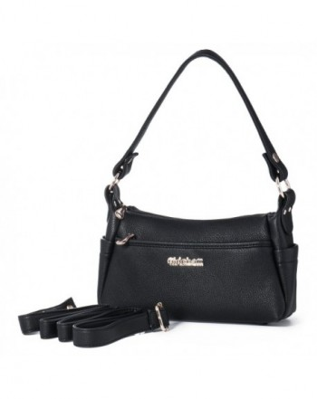 Shoulder Leather Crossbody Cellphone Katloo
