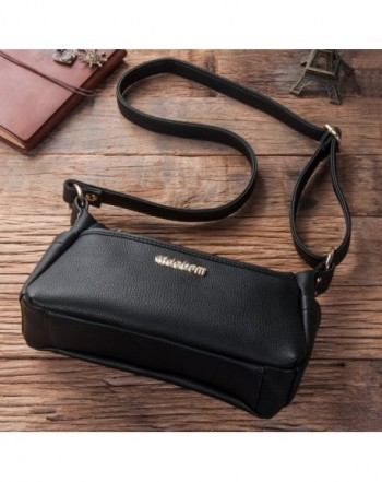 Cheap Crossbody Bags Online Sale