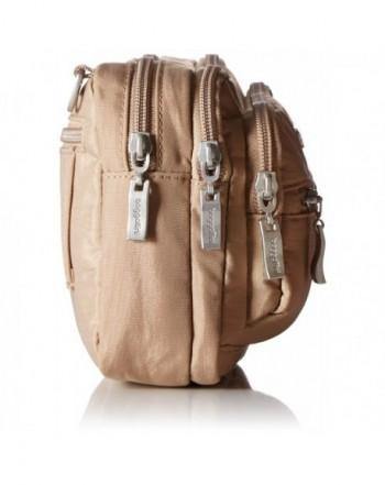 2018 New Crossbody Bags On Sale