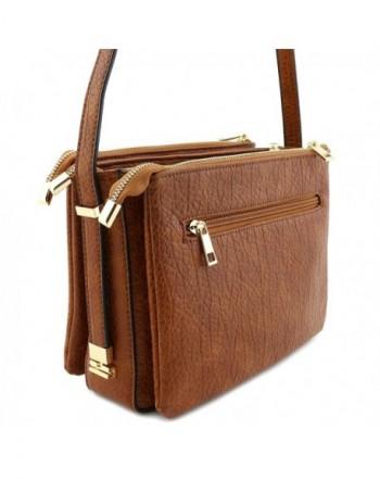 Fashion Crossbody Bags