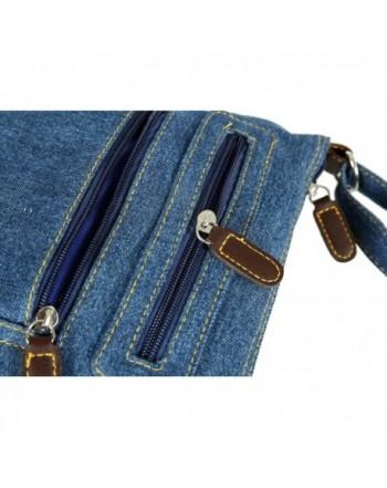 Cheap Designer Crossbody Bags Outlet