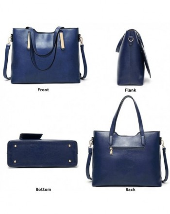 Brand Original Top-Handle Bags Wholesale