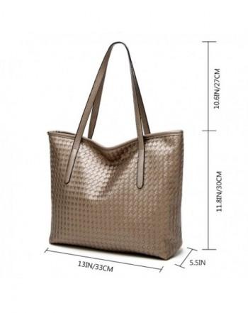 Brand Original Top-Handle Bags Clearance Sale