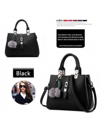 Top-Handle Bags On Sale