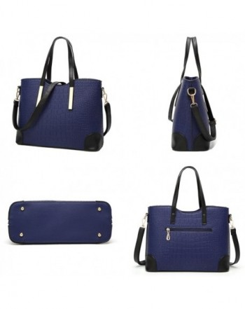 Popular Top-Handle Bags Wholesale