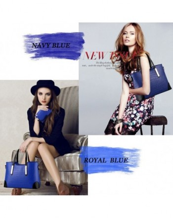 Fashion Top-Handle Bags Wholesale