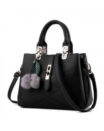 Cadier Womens Designer Purses Handbags