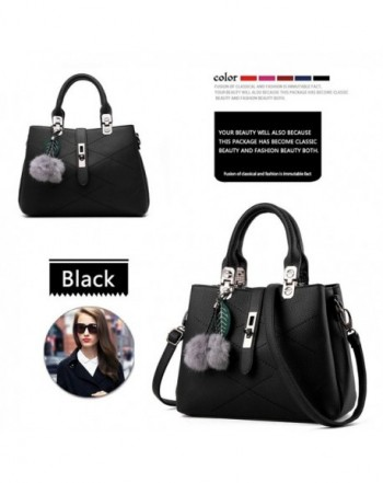 Top-Handle Bags Outlet Online