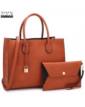 collection Fashion Signature Designer XL MA 23 7661 CF