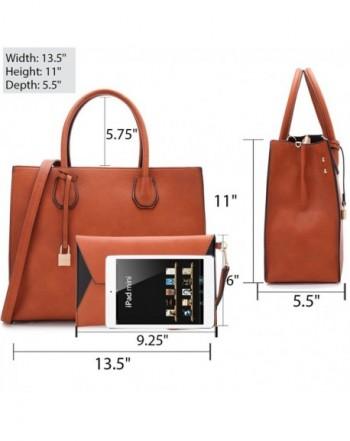 Brand Original Top-Handle Bags Online