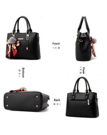 Brand Original Top-Handle Bags Online Sale