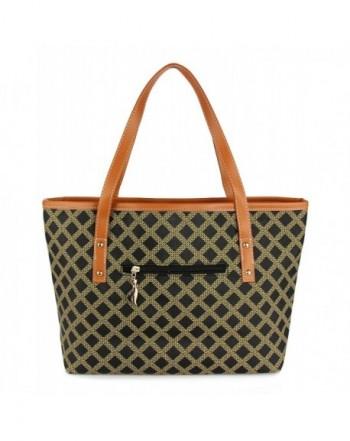 2018 New Top-Handle Bags