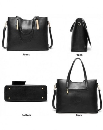 Brand Original Top-Handle Bags Outlet