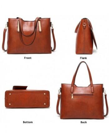 Cheap Designer Top-Handle Bags Outlet Online