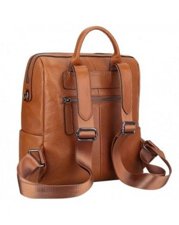 Cheap Designer Backpacks Online