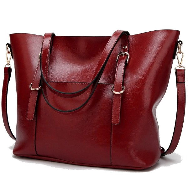 Shoulder Designer Purses Handbags Messenger