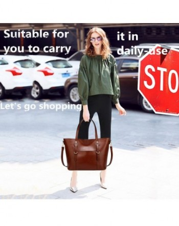 Cheap Designer Top-Handle Bags Outlet