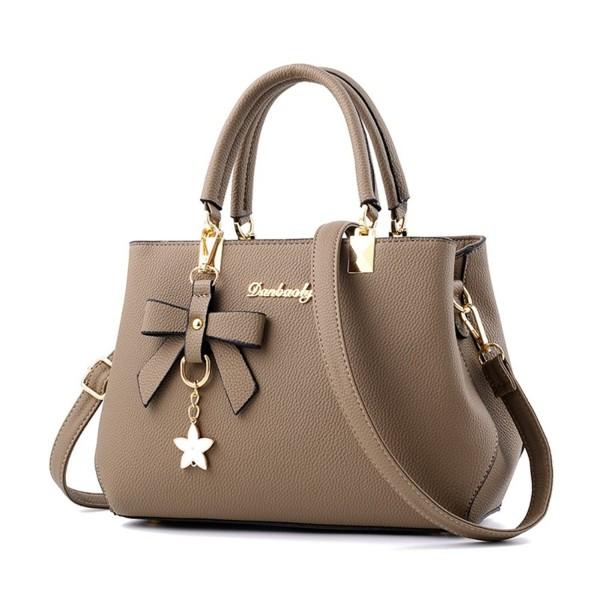 Fantastic Zone Handbags Shoulder Messenger