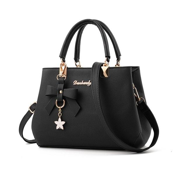 Shoulder Bags Designer Purses and Handbags for Women Top Handle Bags Tote Bags Messenger Bags
