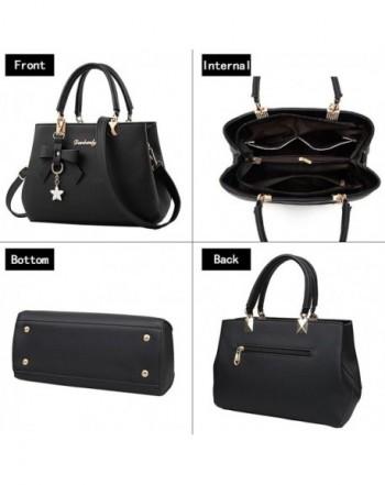 Discount Real Top-Handle Bags Online
