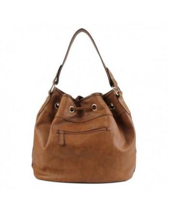 Fashion Top-Handle Bags Online Sale