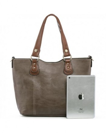 Brand Original Top-Handle Bags