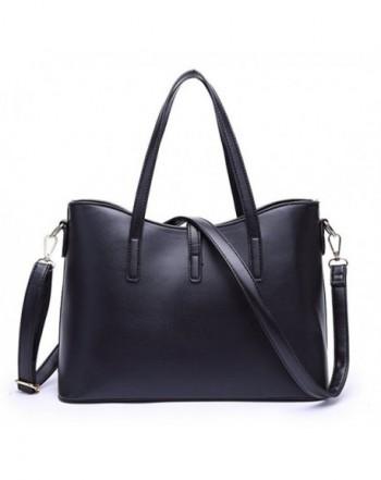 Top-Handle Bags Online