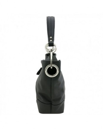 Discount Real Top-Handle Bags On Sale