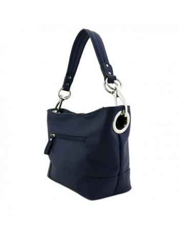 Popular Top-Handle Bags for Sale