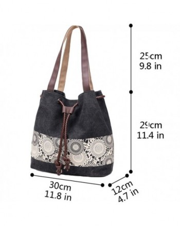 Cheap Top-Handle Bags