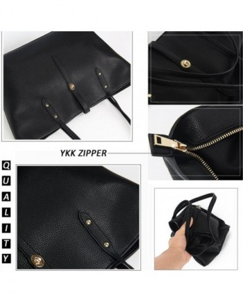 Cheap Top-Handle Bags Wholesale