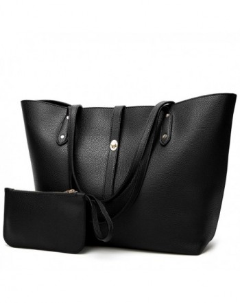 Handbags Wallets Shoulder Handle Satchel