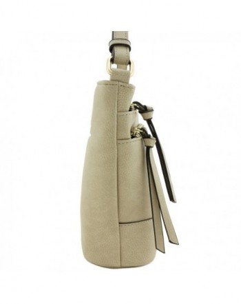 Top-Handle Bags Outlet