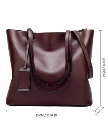 Top-Handle Bags Wholesale